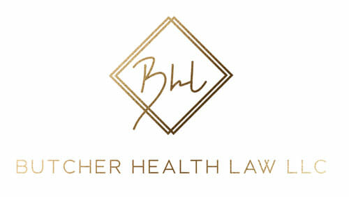 Butcher Health Law