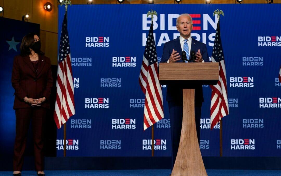 President Biden and Estate Planning – Part 2