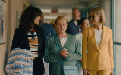 Netflix's I Care a Lot Uncovers the Dark Side of Legal Guardianship—Part 1