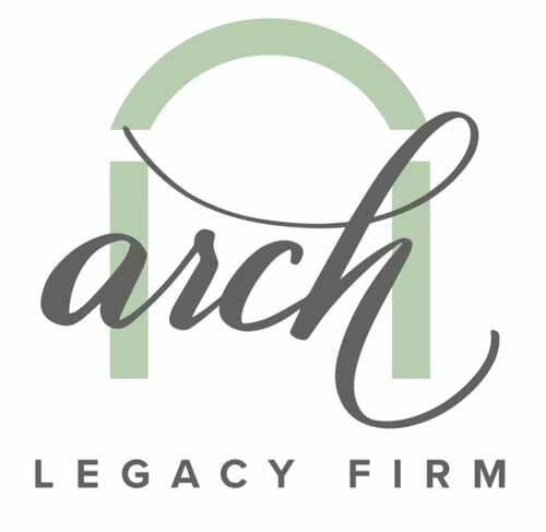Arch Legacy Firm