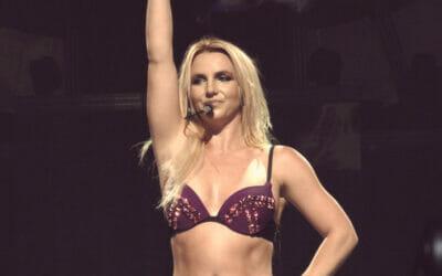 Britney Spears' Nightmare Conservatorship – Part 1