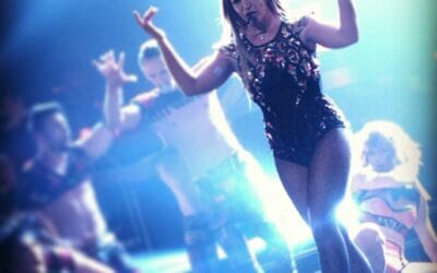 Britney Spears' Nightmare Conservatorship – Part 2